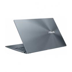 Ноутбук ASUS ZenBook 14 UX425EA-BM025T