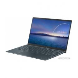 Ноутбук ASUS ZenBook 14 UX425EA-KC194T