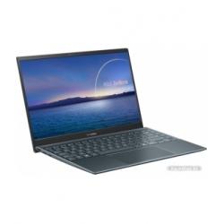 Ноутбук ASUS ZenBook 14 UX425EA-KC297T