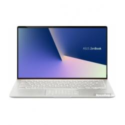 Ноутбук ASUS Zenbook 14 UX433FLC-A5507R