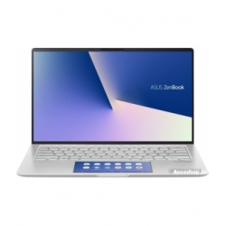 ASUS ZenBook 14 UX434FAC-A5398R