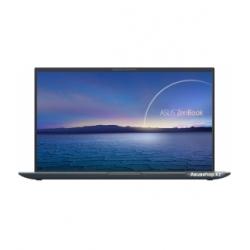 Ноутбук ASUS ZenBook 14 UX435EG-A5009T