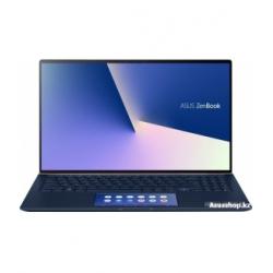 Ноутбук ASUS Zenbook 15 UX534FTC-AA196T