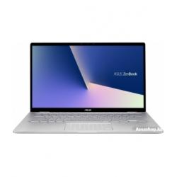 Ноутбук 2-в-1 ASUS Zenbook Flip 14 UM462DA-AI010T