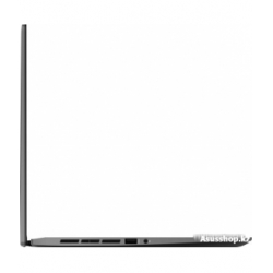 Ноутбук 2-в-1 ASUS ZenBook Flip 15 UX563FD-EZ008T