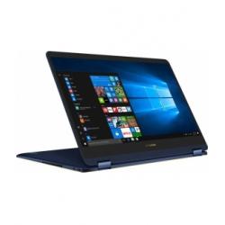 Ноутбук ASUS ZenBook Flip S UX370UA-C4201T