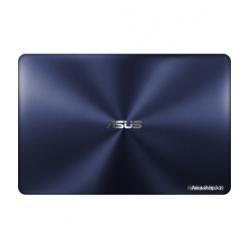 Ноутбук ASUS ZenBook Pro UX550GD-BN048R