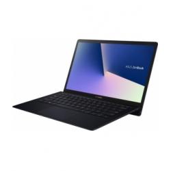 Ноутбук ASUS ZenBook S UX391FA-AH001R