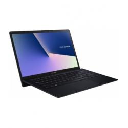 ASUS ZenBook S UX391UA-EG020T