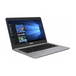 Ноутбук ASUS ZenBook UX310UF-FC011R