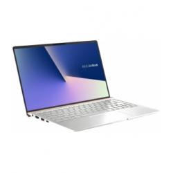 Ноутбук ASUS Zenbook UX333FA-A3112T