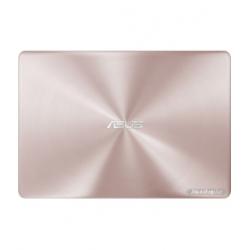 Ноутбук ASUS ZenBook UX410UF-GV179T