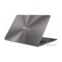Ноутбук ASUS ZenBook UX430UA-GV282R