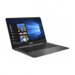 Ноутбук ASUS ZenBook UX430UN-GV135T