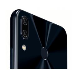 Смартфон ASUS ZenFone 5 4GB/64GB ZE620KL (черный)