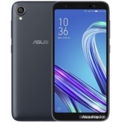 Смартфон ASUS Zenfone Lite (L1) 2GB/32GB G553KL (черный)