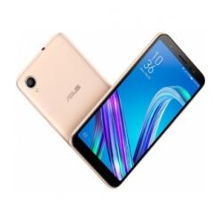 Смартфон ASUS Zenfone Lite (L1) 2GB/32GB G553KL (золотистый)