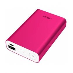 Портативное зарядное устройство ASUS ZenPower Pink [RU-90AC00P0-BBT030]