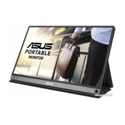 Монитор ASUS ZenScreen MB16ACM