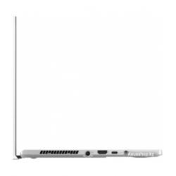 Игровой ноутбук ASUS Zephyrus G14 GA401IU-HE260T