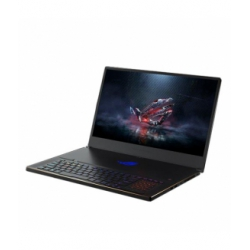 Ноутбук ASUS Zephyrus S GX701GW-EV056T