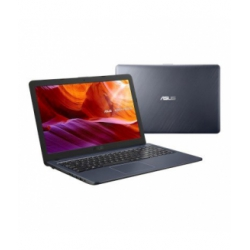 NB ASUS Laptop X543UA, Core i5-8250U-1.6/1TB/8GB/15.6