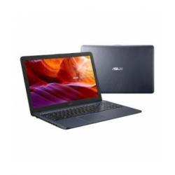 """NB ASUS Laptop X543UA, Core i5-8250U-1.6/1TB/8GB/15.6"""" FHD/Linux"""