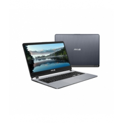 NB ASUS Laptop X507MA, Pentium N5000-1.1/1TB/4GB/15.6
