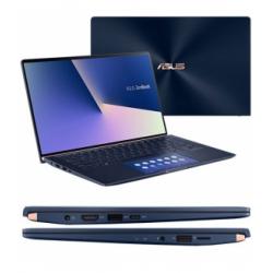 NB ASUS Zenbook 14  UX434FL, Core i7-8565U-1.8/512GB SSD/8GB/MX250-2GB/14