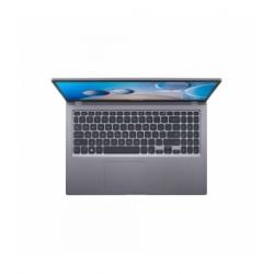 Ноутбук ASUS Laptop 15 X515JA-BQ041T