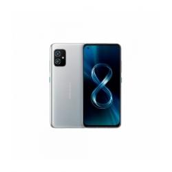 Смартфон ASUS Zenfone 8 ZS590KS 8/128GB серебристый
