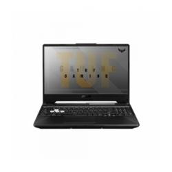 Ноутбук ASUS TUFGaming A15 FX506QM-HN050T