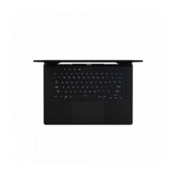 Ноутбук ASUS ROG Zephyrus M16 GU603HM-K80044T