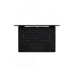Ноутбук ASUS ROG Zephyrus M16 GU603HE-K8019