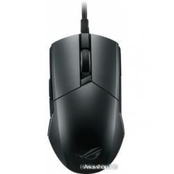 Игровая мышь ASUS Pugio