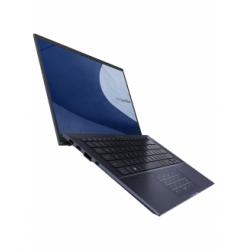 Ноутбук ASUS ExpertBook B9450FA-BM0341T