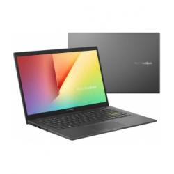 Ноутбук ASUS K413FA-EB474T