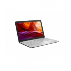Ноутбук ASUS Laptop X543UA