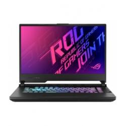 Ноутбук ASUS ROG Strix G15 G512LU-HN131T