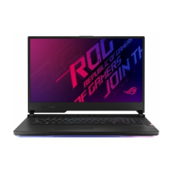 Ноутбук ASUS ROG STRIX SCAR 17 G732LV-EV052
