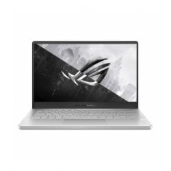 Ноутбук ASUS ROG Zephyrus G14 GA401II-HE046T