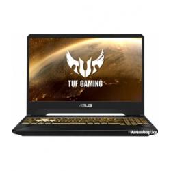 Игровой ноутбук ASUS TUF Gaming FX505DU-AL187