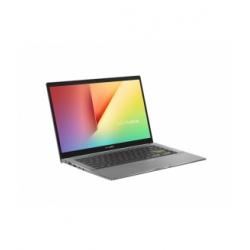 Ноутбук ASUS VivoBook S14 M433IA-EB572