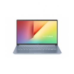 Ноутбук ASUS VivoBook X403F-EB004T