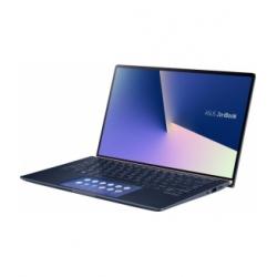 Ноутбук ASUS ZenBook 14 UX434FLC-A6227T