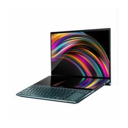 Ноутбук ASUS ZenBook Pro Duo UX581GV-H2002T