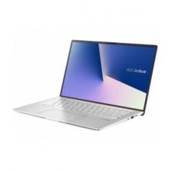 Ноутбук Asus Zenbook UM433DA-A5005T
