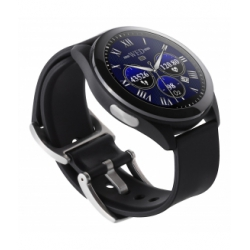 Смарт-часы ASUS VivoWatch SP