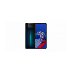 Смартфон ASUS Zenfone 7 PRO ZS671KS 8/256GB черный