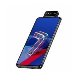 Смартфон ASUS Zenfone 7 ZS670KS 8/128GB черный